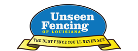Unseen Fencing of Louisiana